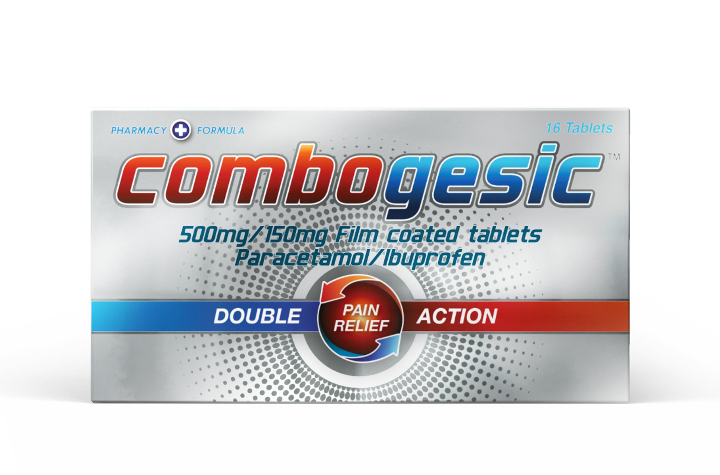 Combo Pack 2.jpg