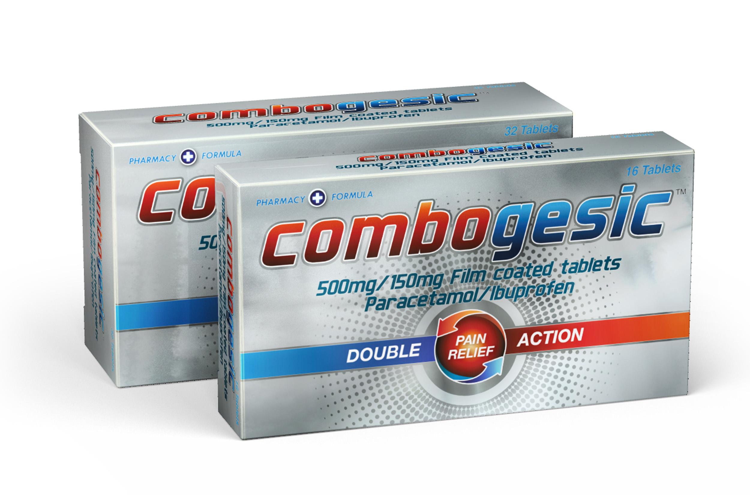 Combo Pack 1.jpg