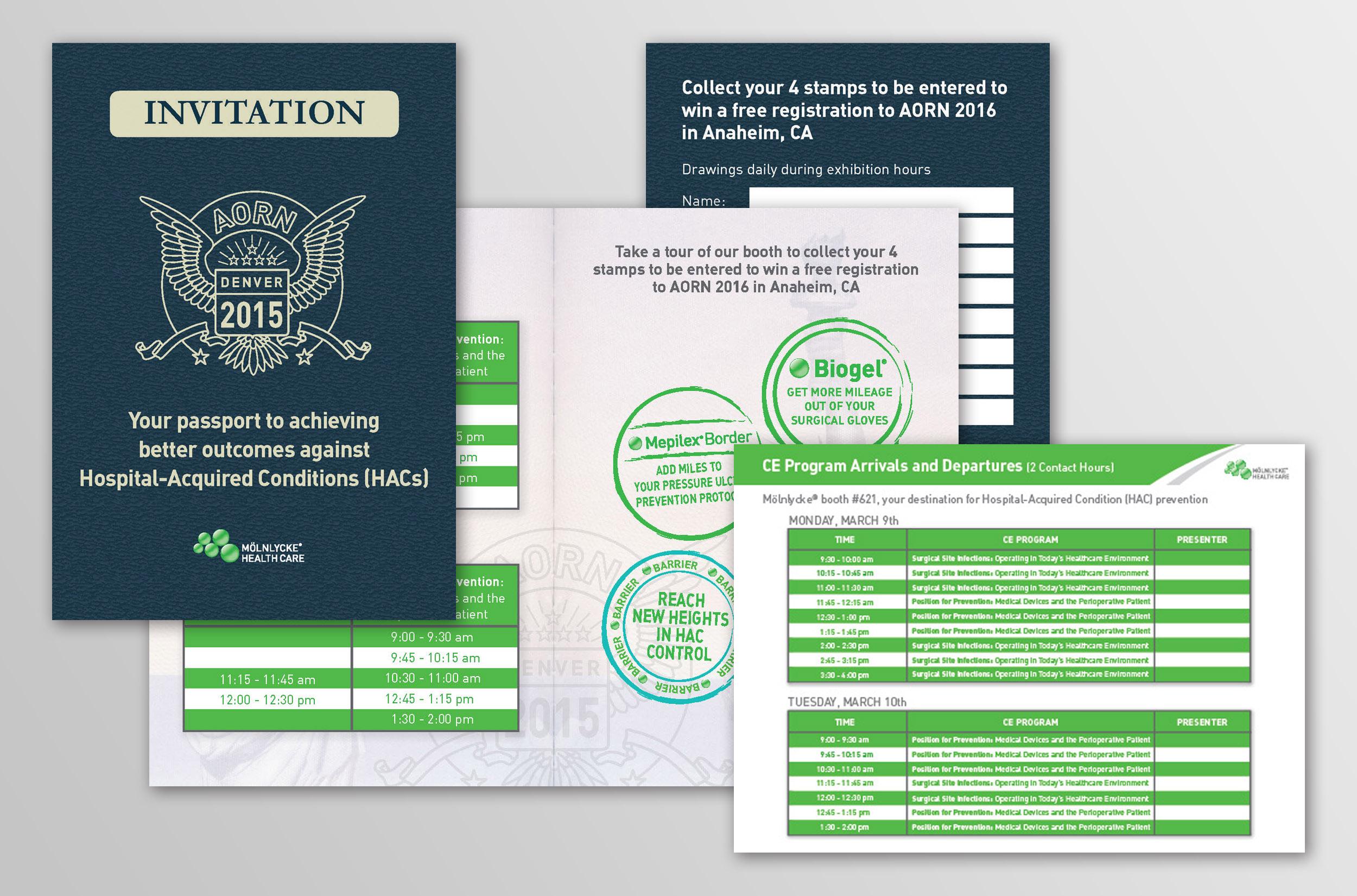 AORN 2015 Passport.jpg