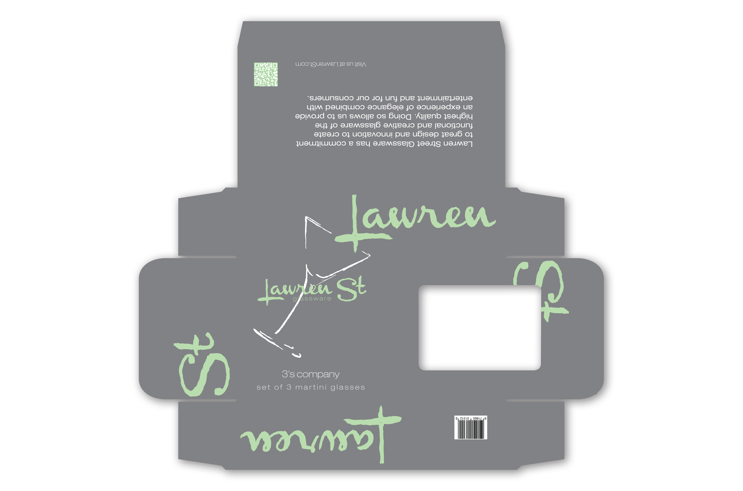 Lawren 1.jpg