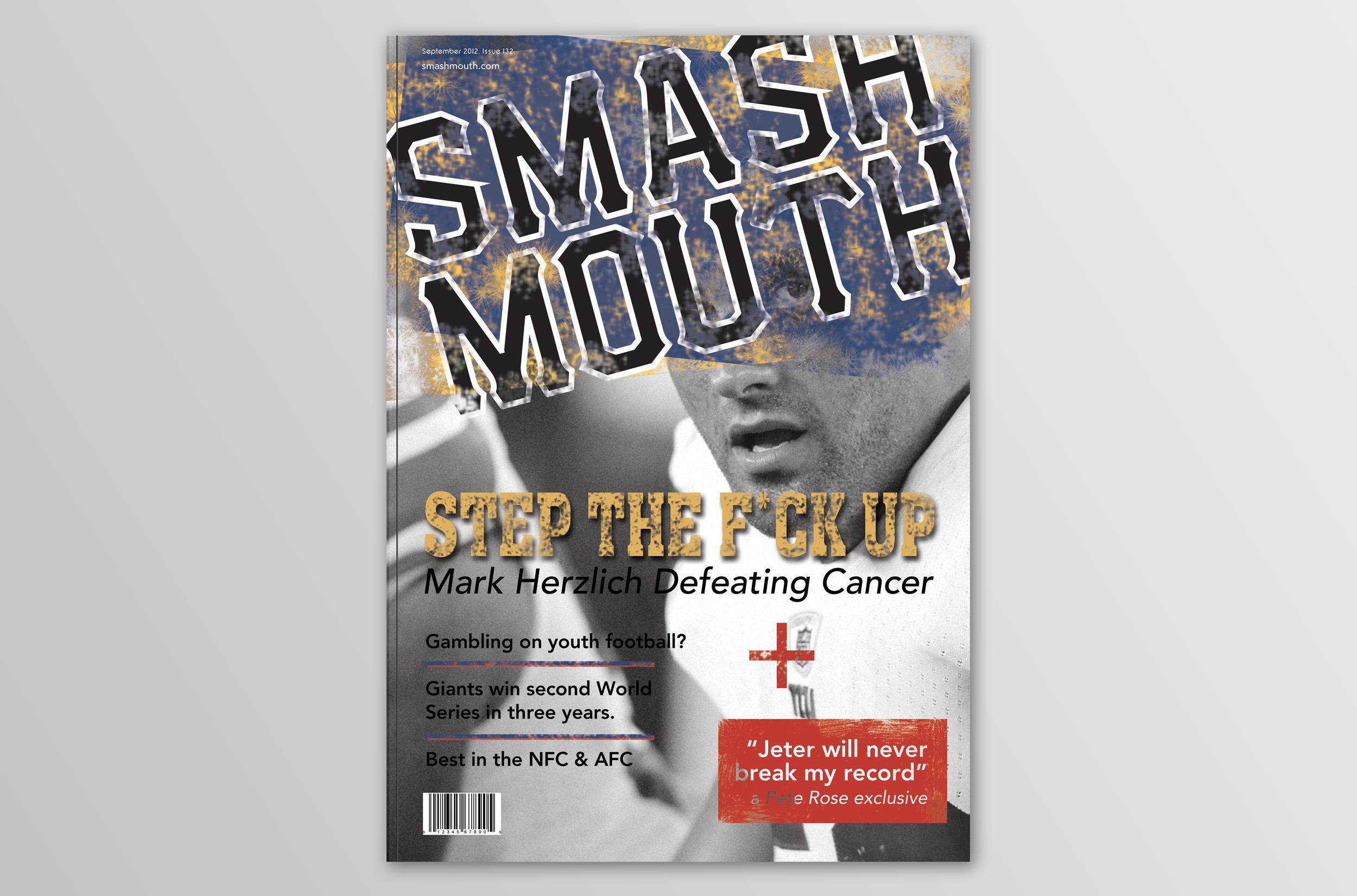 Smash Cover.jpg