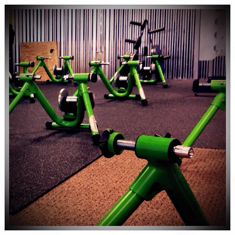 Indoor+Cycle+X.jpg