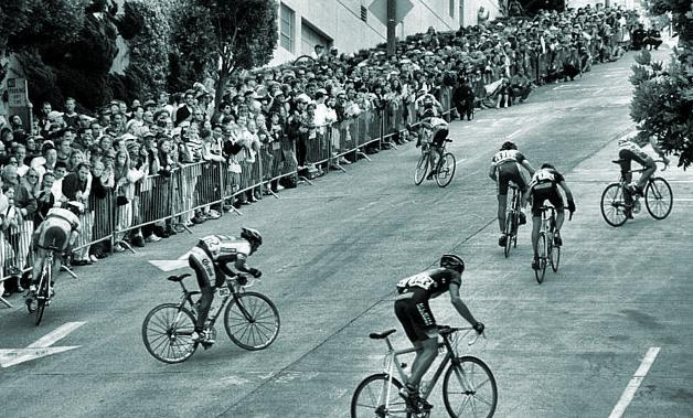 steep-hill-cycling.jpg
