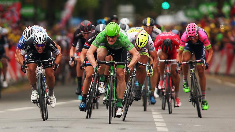 sprint-tour-de-france_3323123.jpg