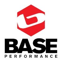 BASE_2ColorWhite_Vert2016.jpg