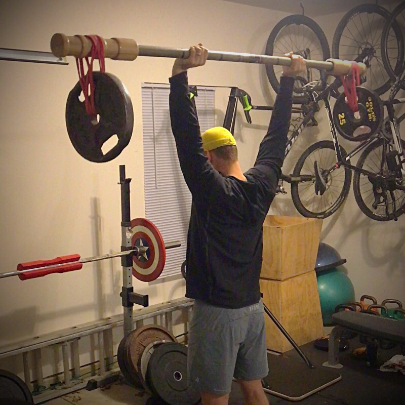Strength_Training_No_limits_hammer_Harder_Coach_Wes_Columbus_Ohio_Personal_Training.JPG