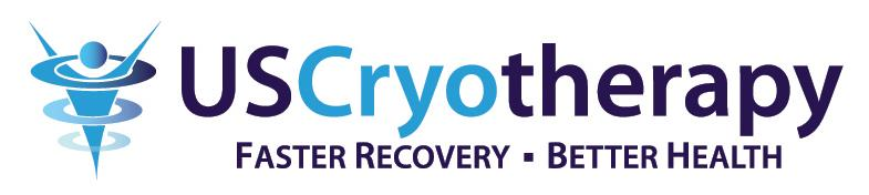 us_cryo_logo_bluerings_full-1.jpeg