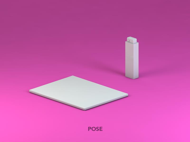 Pose.png