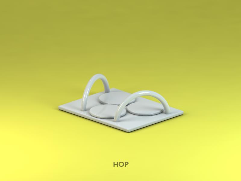 Hop2.png