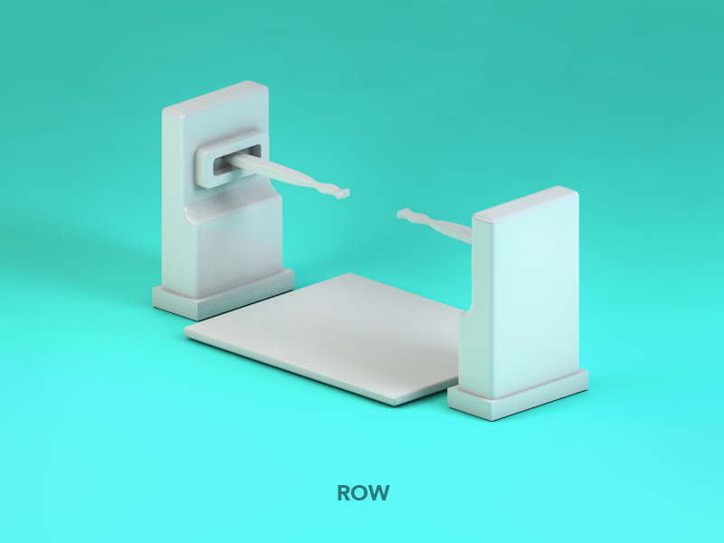Row.png