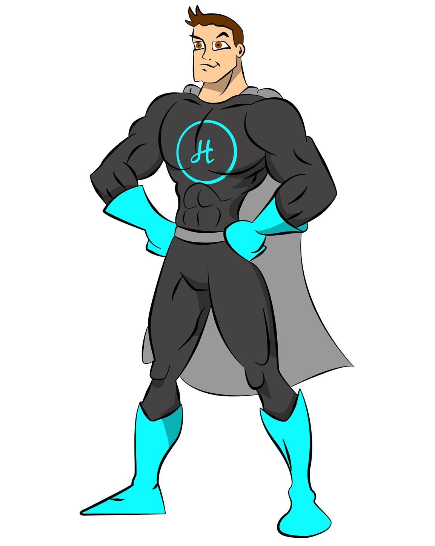 HotTubHero-male.jpg