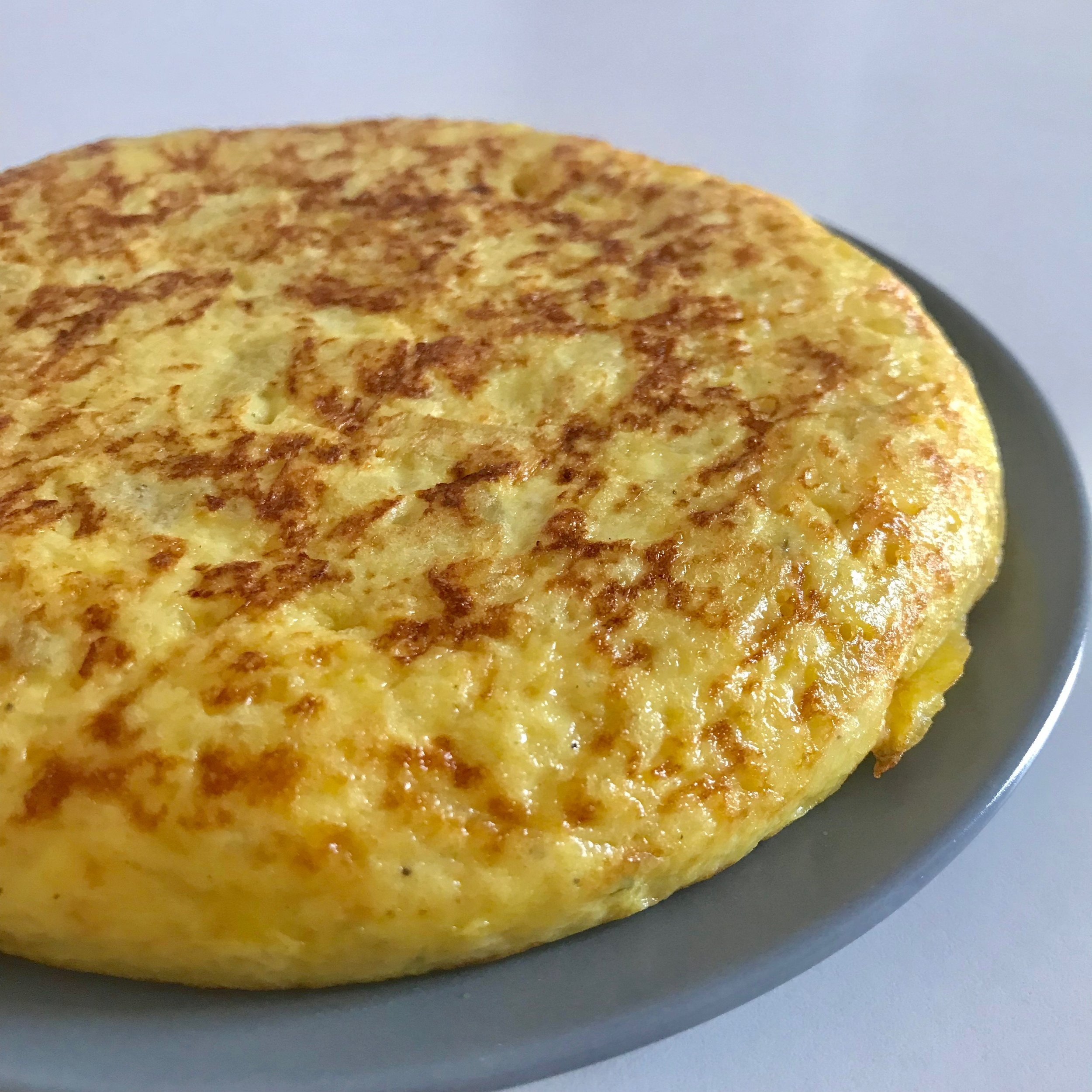 tortilla-de-patata-saludable