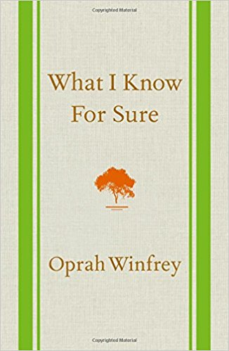libros-que-recomiendo