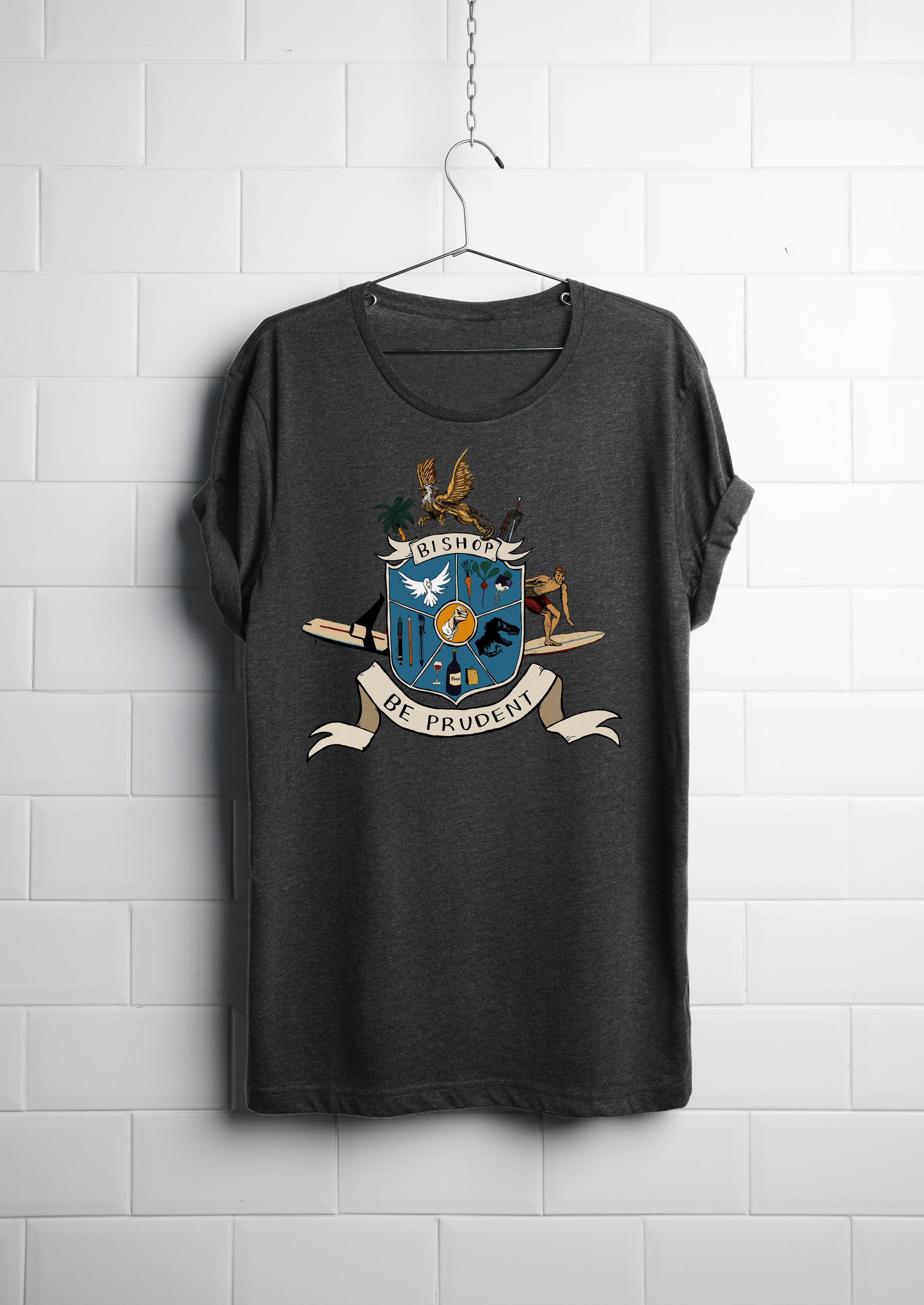 shirt-mockup.png