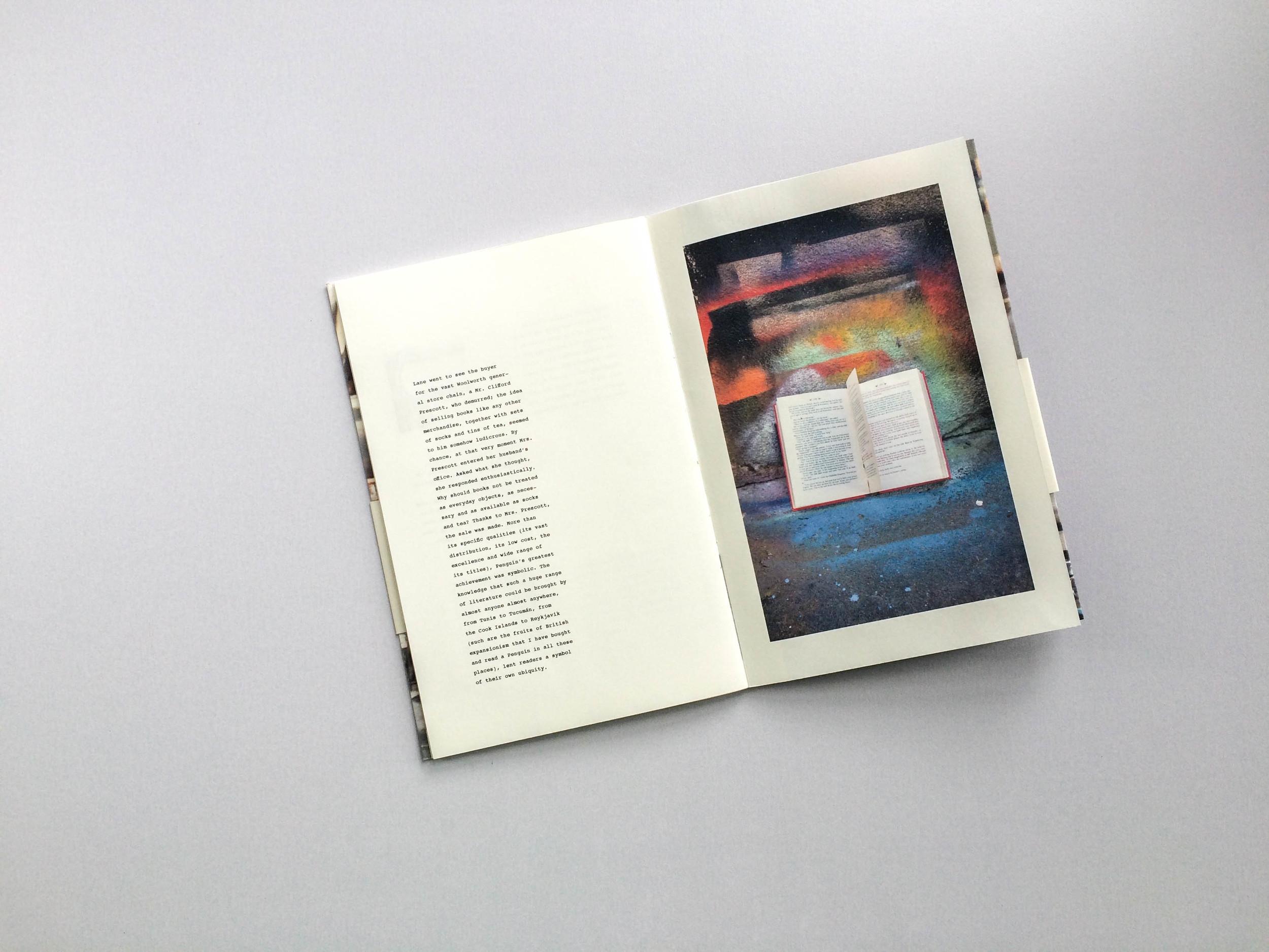 pg10.jpg