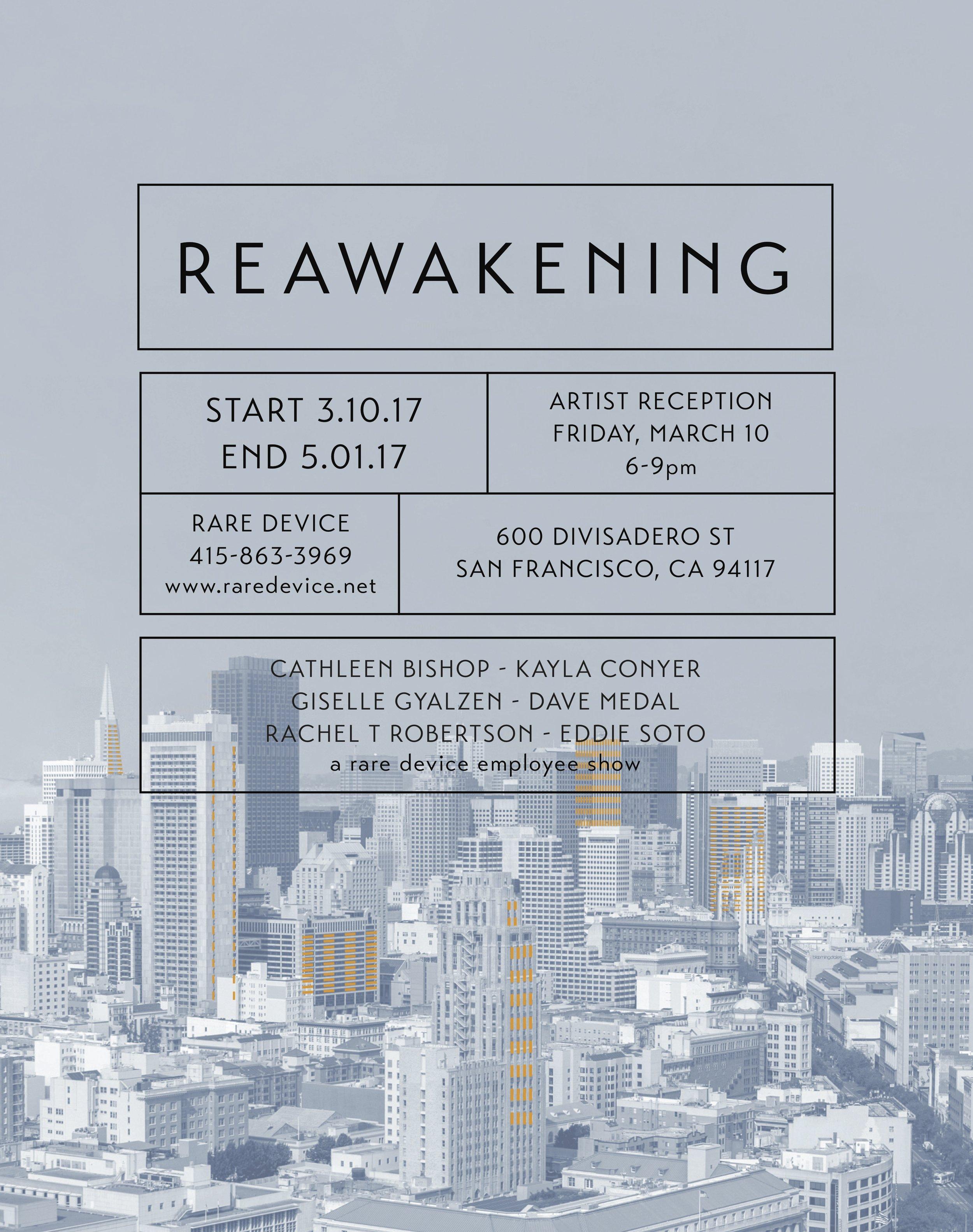 reawakening_poster_bigger.jpg