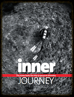 Inner Journey Portfolio