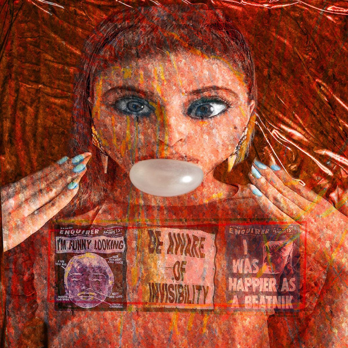 vartuhi-bubble-gumUpRezSharp.jpg