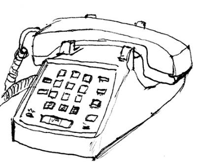 old-timey-phone.jpg