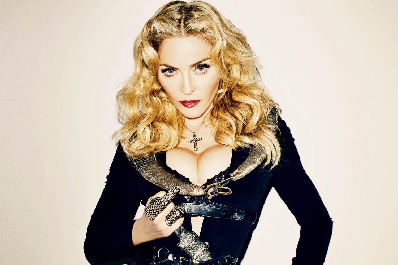 Madonna Biologique Recherche.jpg