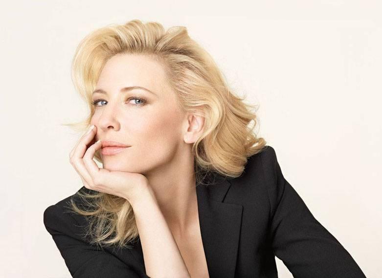 Cate Blanchett Biologique Recherche.jpg