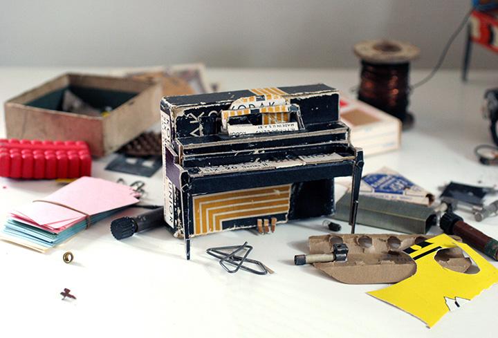 piano in scraps.jpg