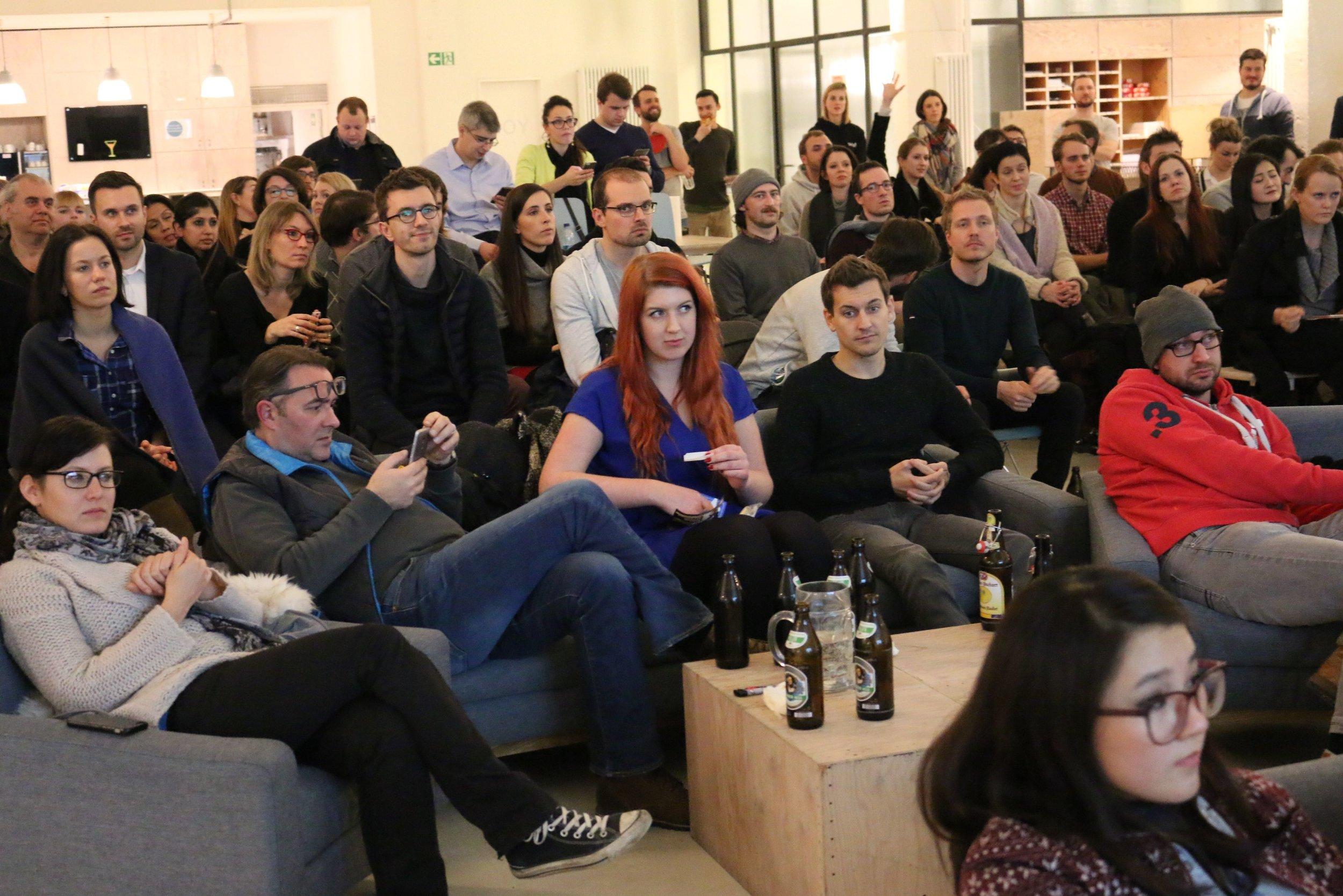 Meetup 2.jpeg