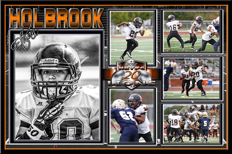 HOLBROOK E 2014 copy.jpg