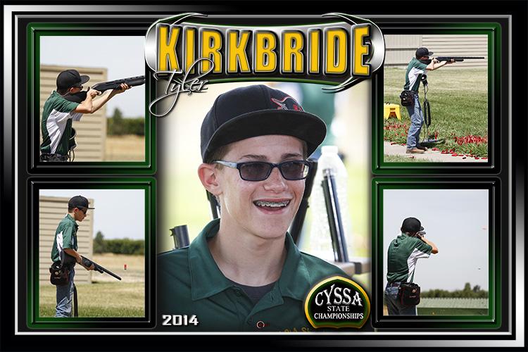 KIRKBRIDE 2014 copy.jpg