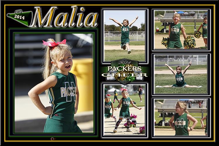 MALIA 2014 copy.jpg