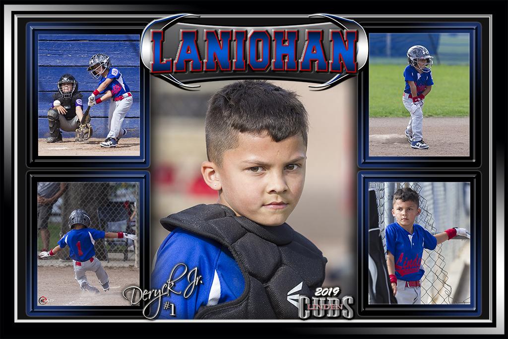 2019 LANIOHAN JR copy.jpg