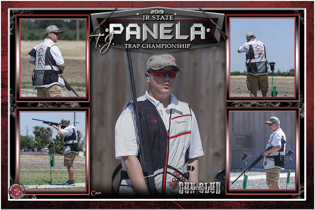 2019 PANELA copy.jpg