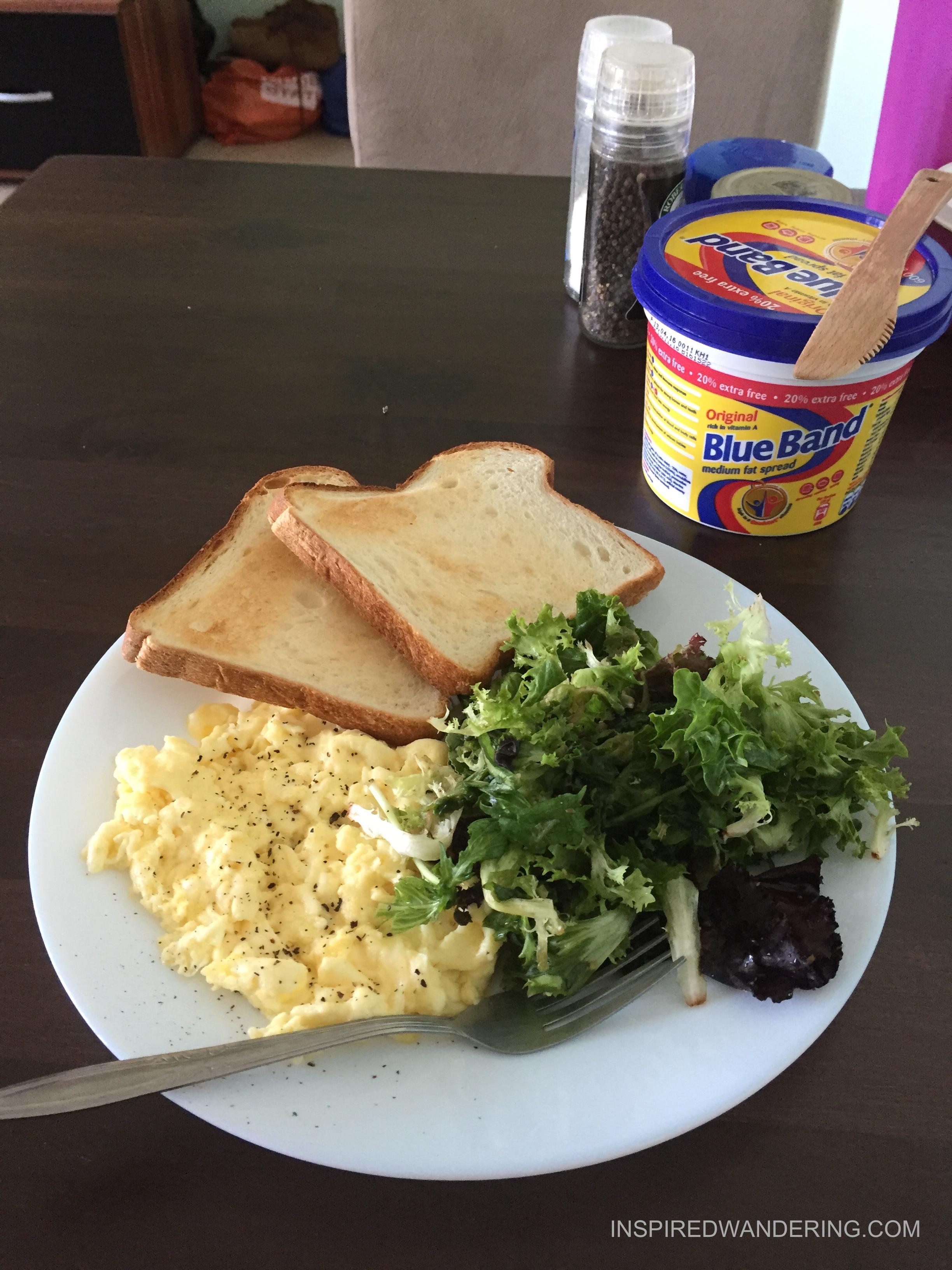 Breakfast in Dar Es Salaam.jpg