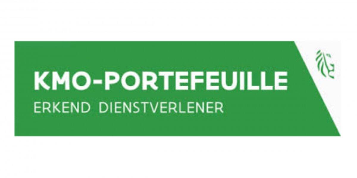 kmo_portefeuille logo.jpg
