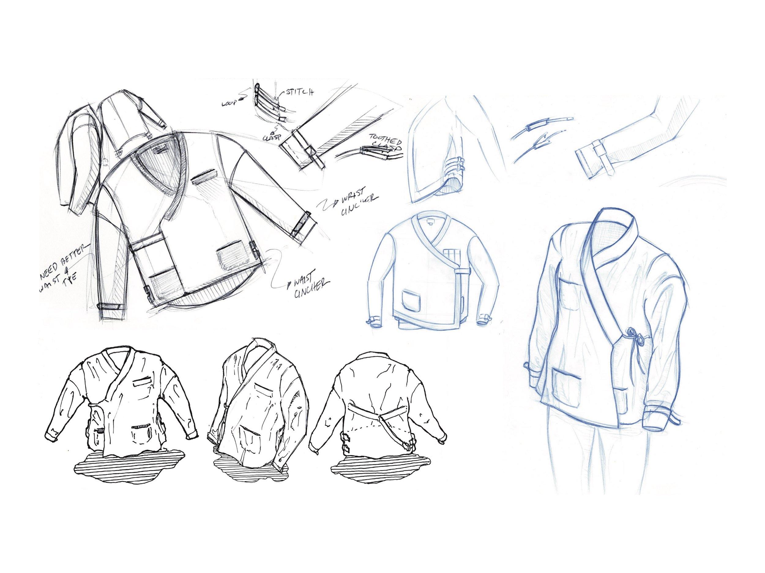 Shinobi Final Presentation sketch 2.jpg