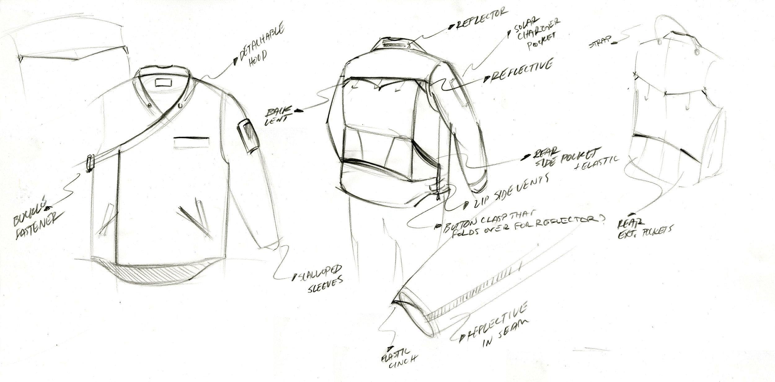 final shinobi starter sketch.jpg