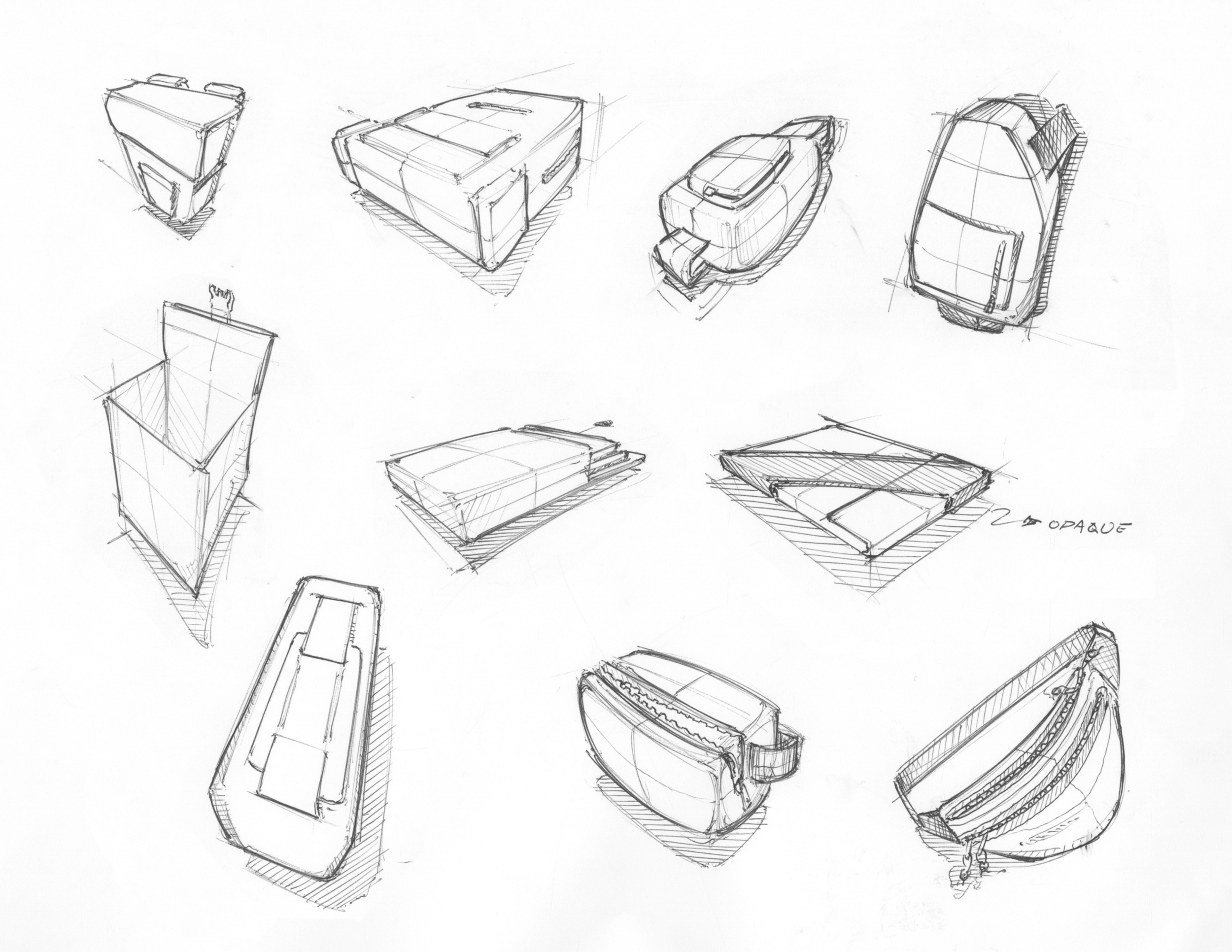 bag concepting.png