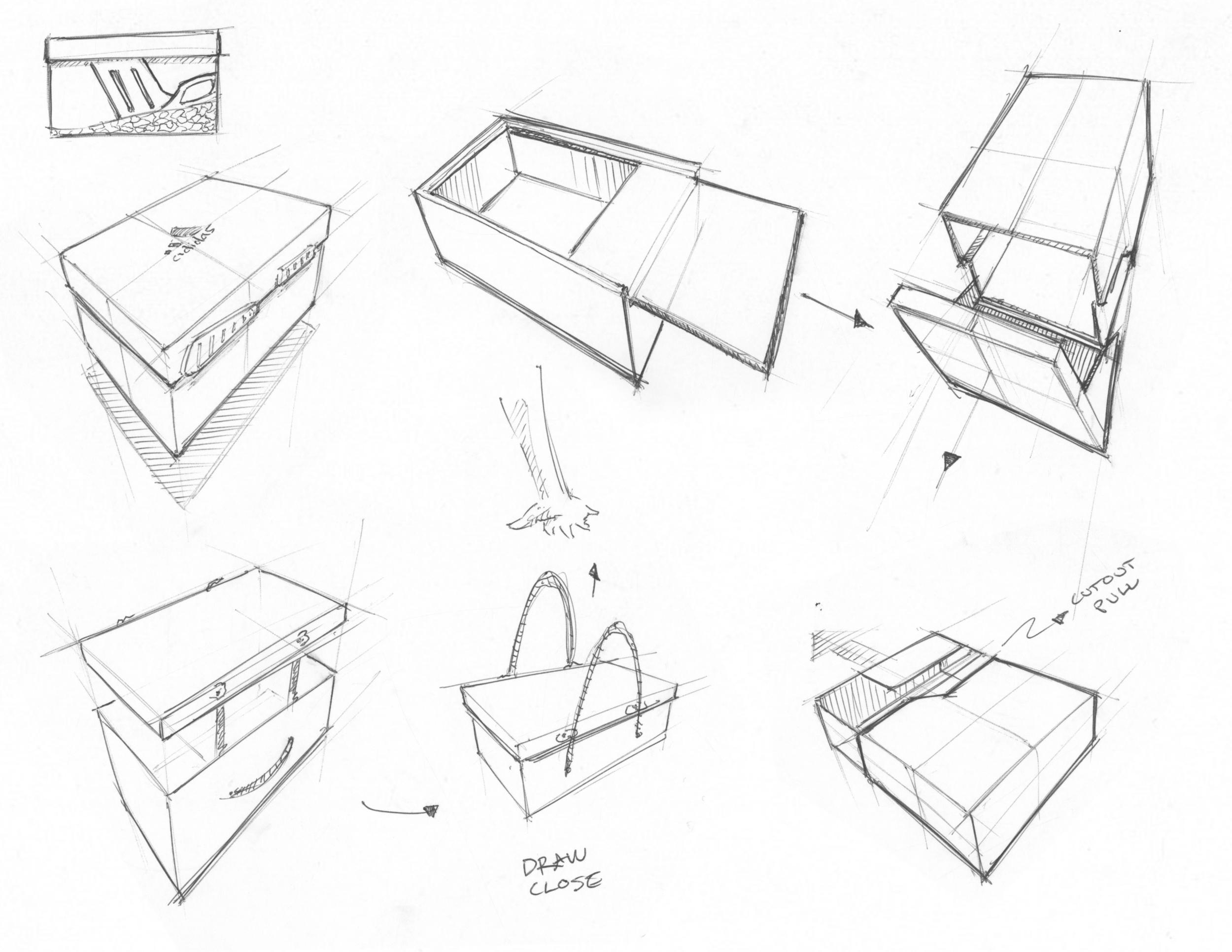 shoe box concepts.png