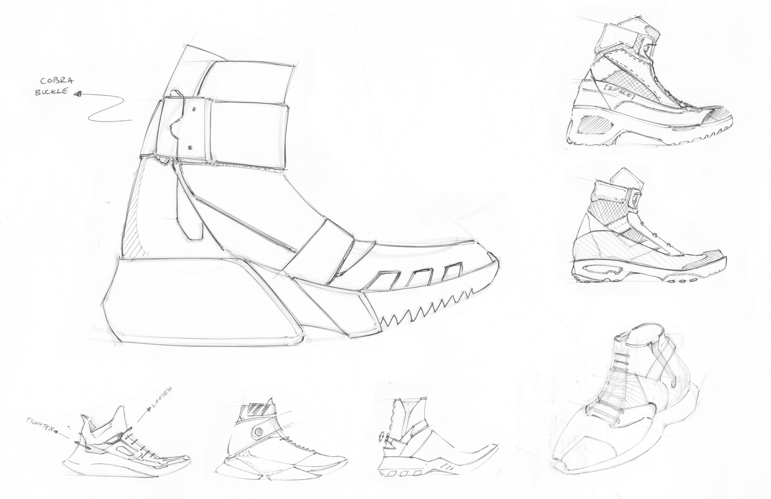 boot concepting sketches 2.png