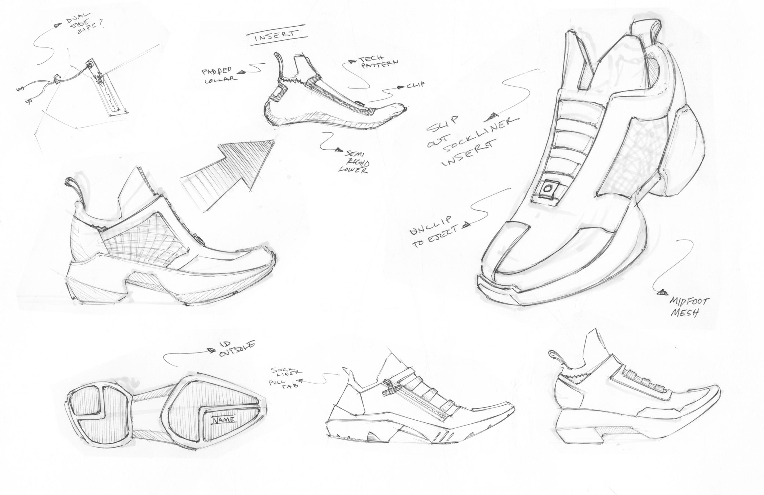 hyper adapt liner concept sketch.png