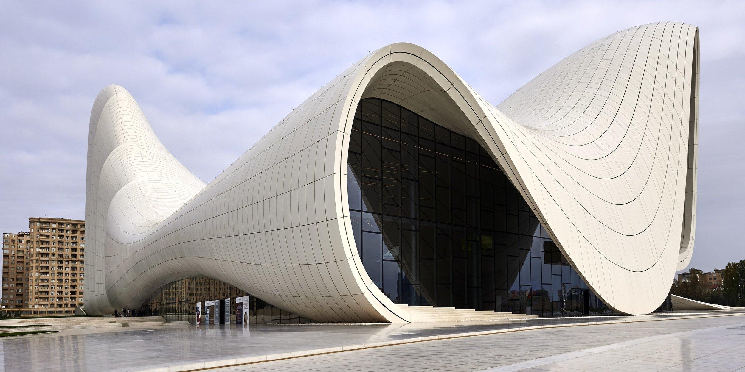 zaha-hadid-architecture-01.jpeg