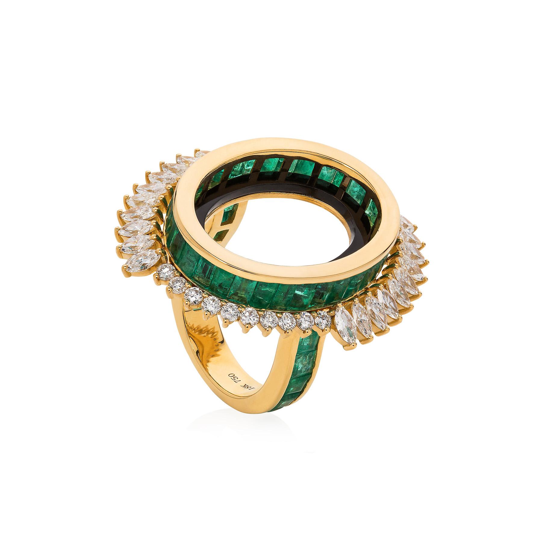 Leyla-Abdollahi-Ring-3a-amended(1).jpg