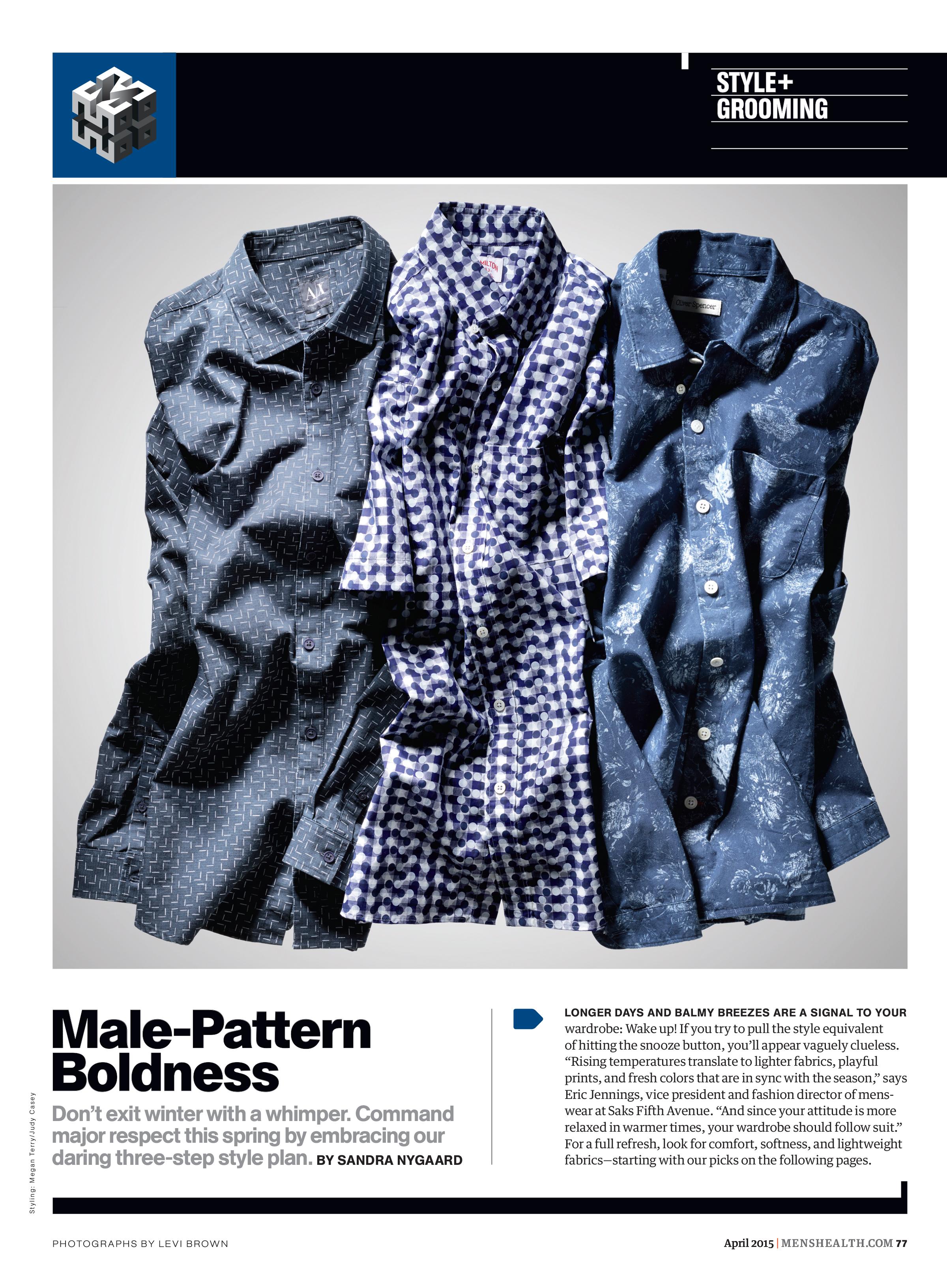 patterns 415.jpg