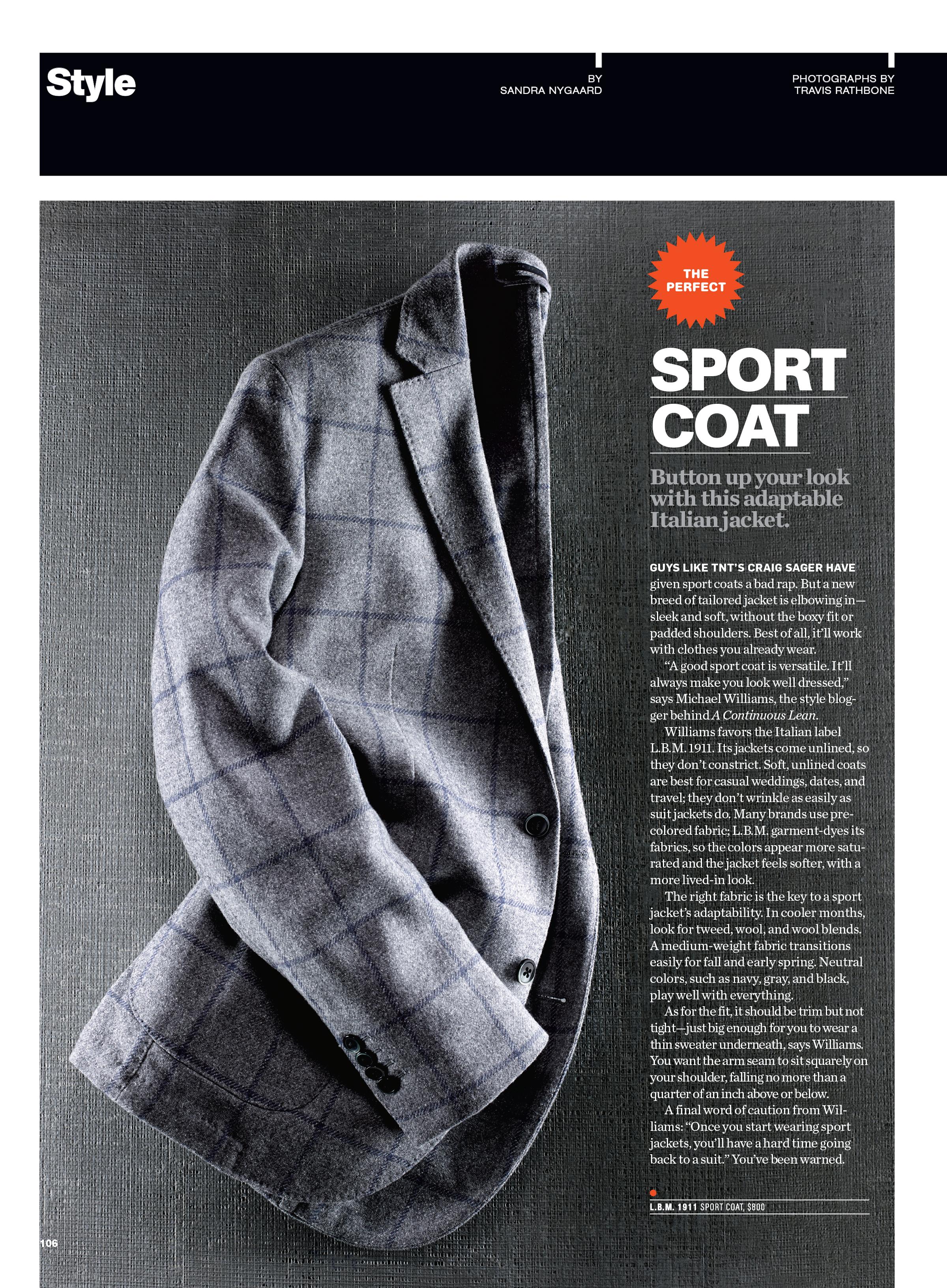 sport coat 1.jpg