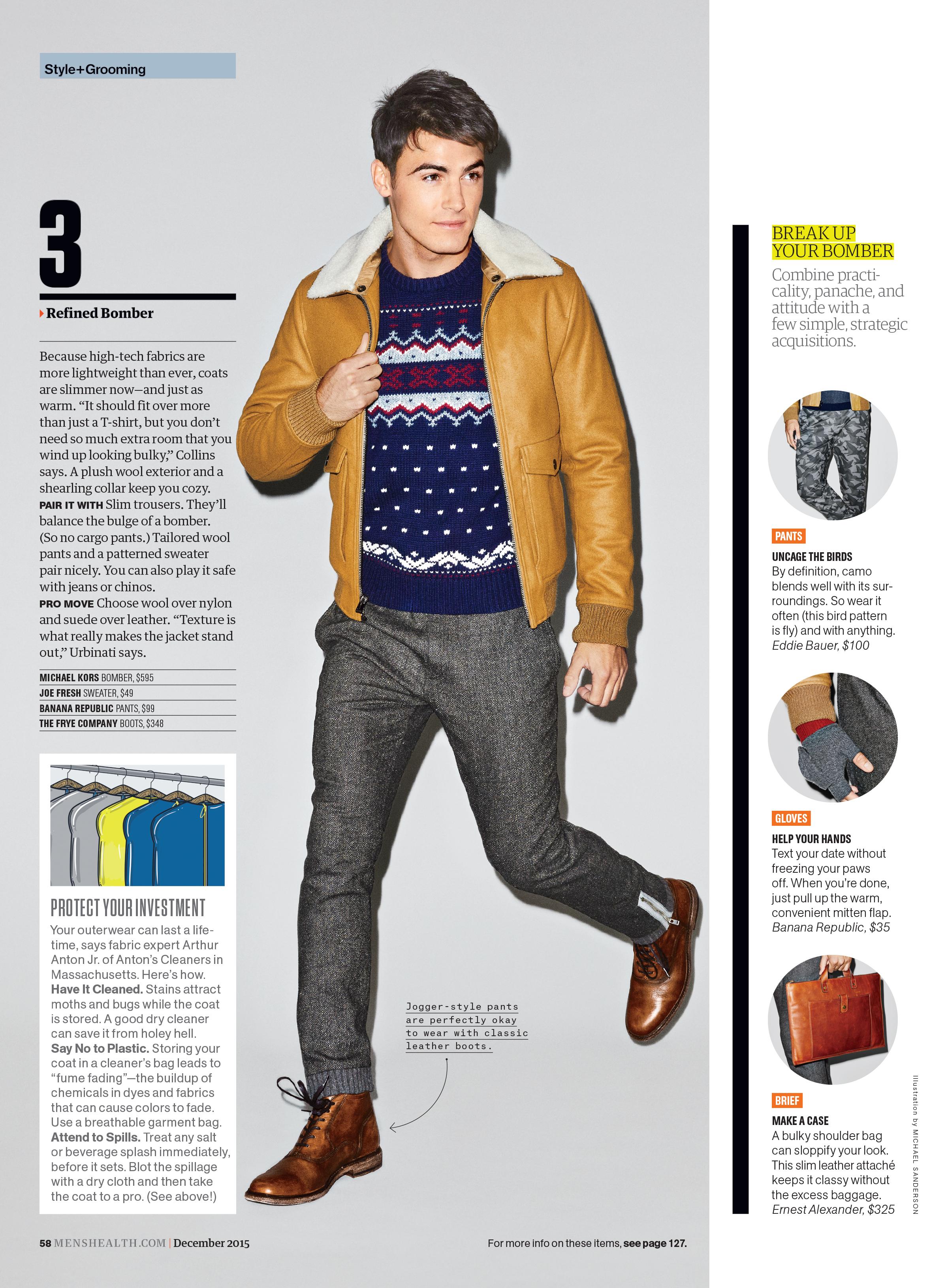 outerwear 3 12-15.jpg