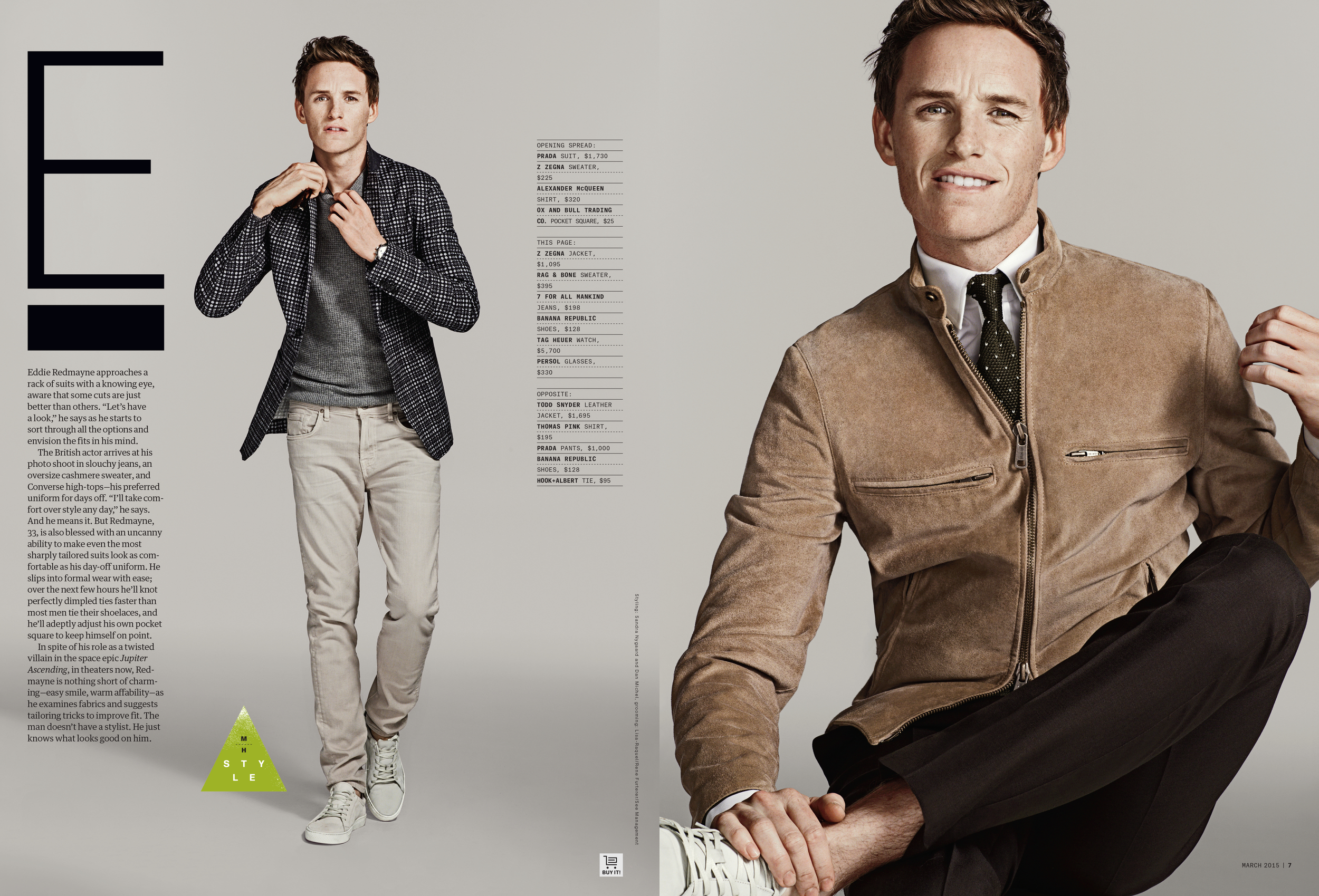 redmayne feature 1.jpg
