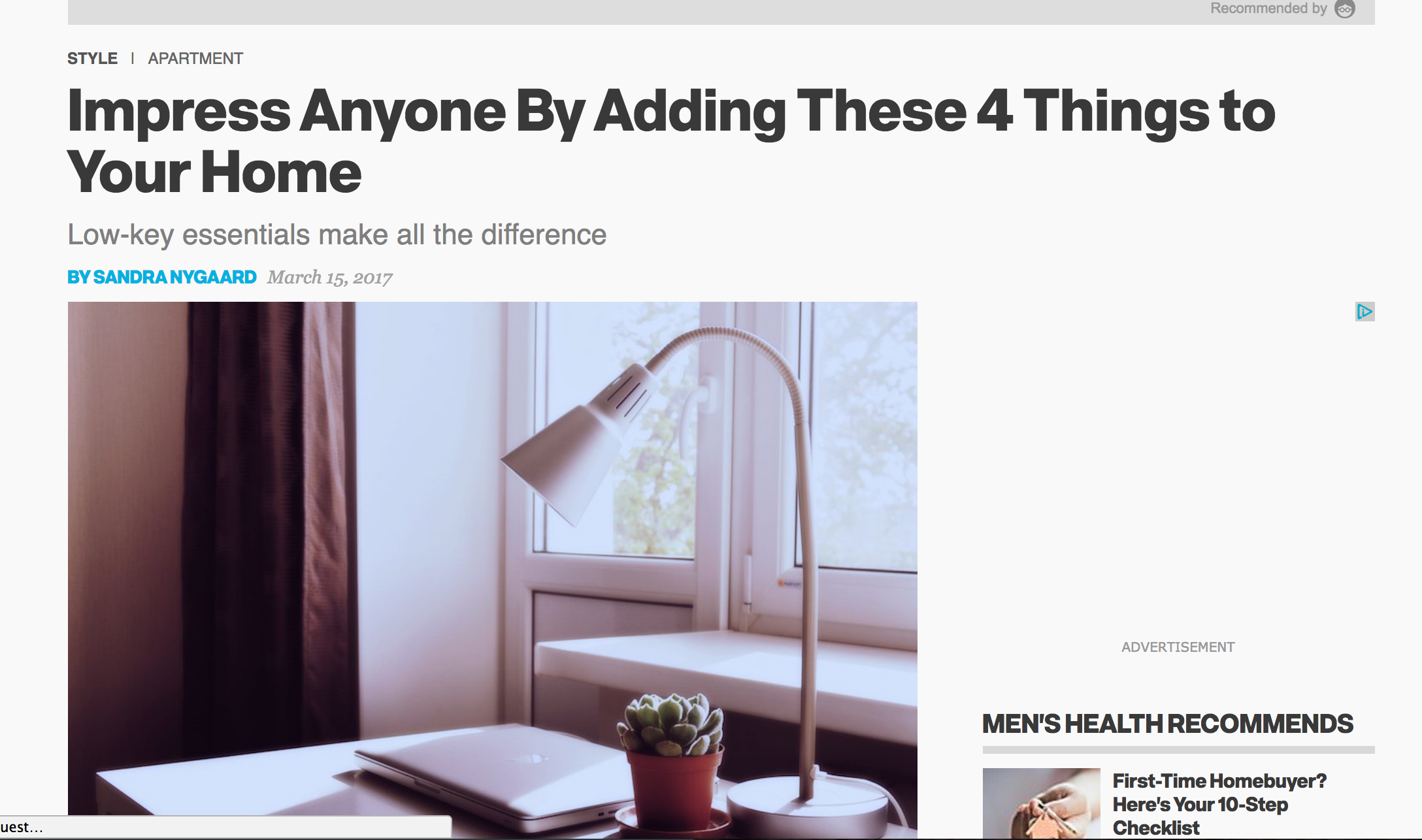 http://www.menshealth.com/style/apartment-improvement-organization