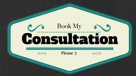 Click here to book a consultation right on my calendar!