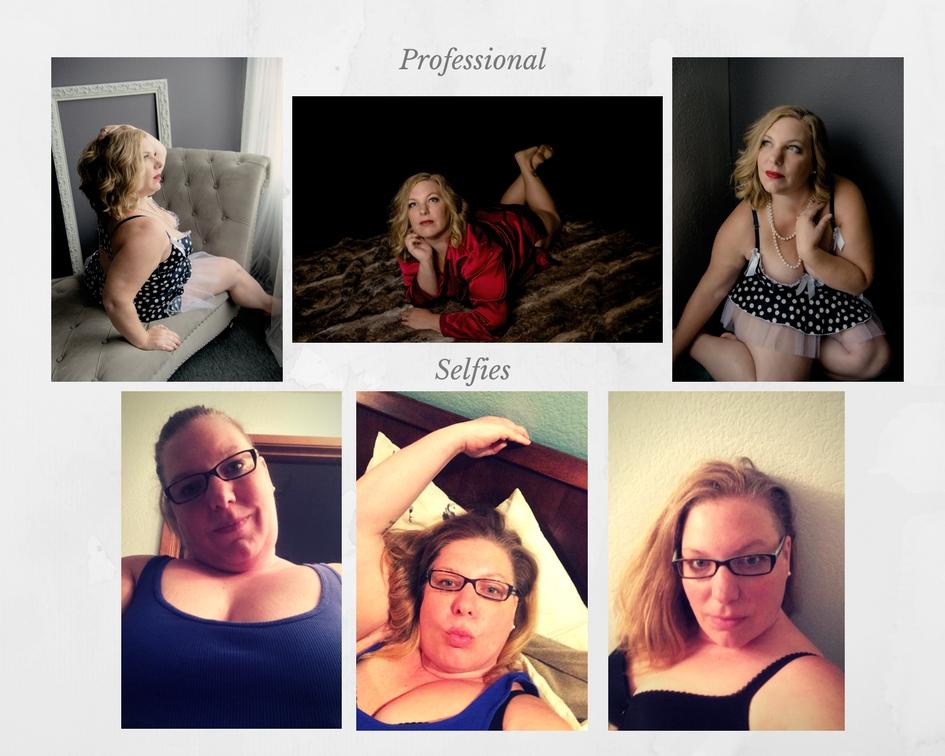 Boudoir Professional vs Selfies.jpg