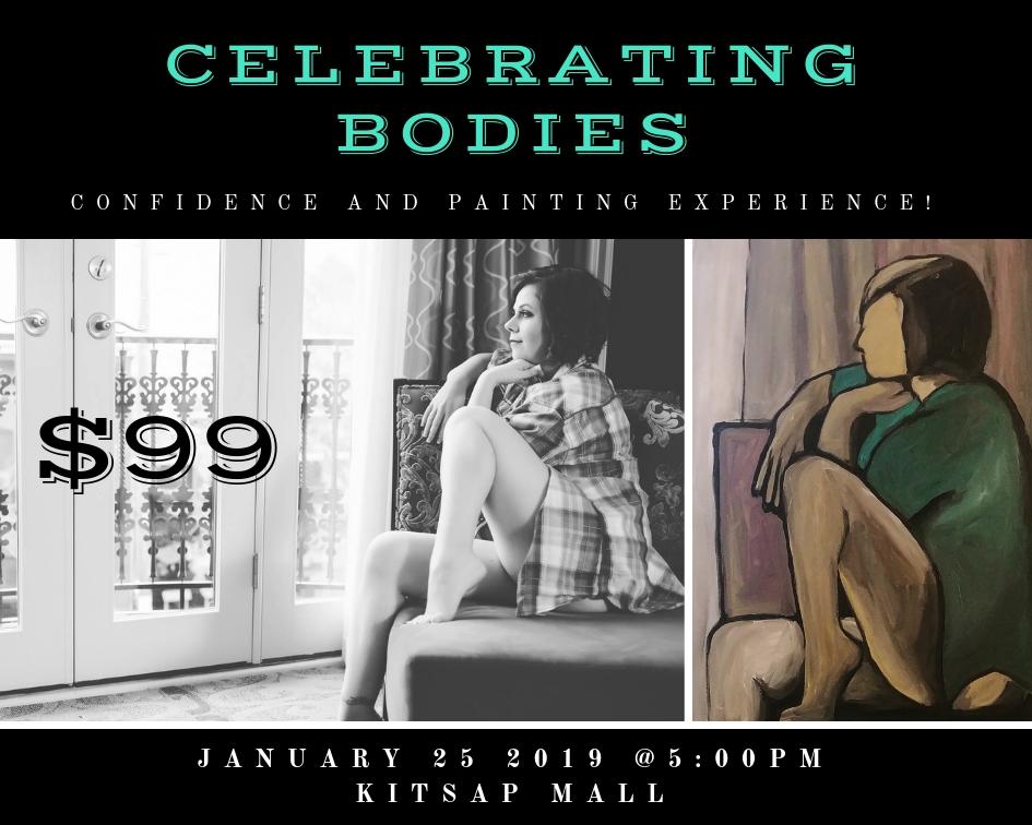 celebrating bodies.jpg